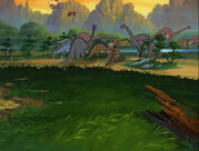 Land-before-time7-disneyscreencaps.com-350
