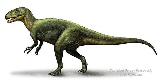 File:Lourinhanosaurus-antunesi-.jpg