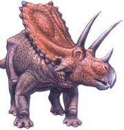 Pentaceratops1202325045