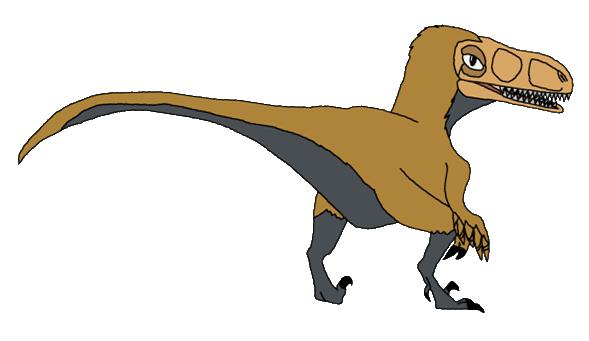 File:Pyroraptor JW.png