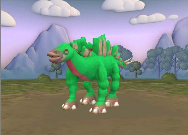 File:Stegosaur.jpg