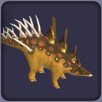 File:Zt2 Kentrosaurus.jpg