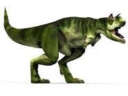 Carnotaurus1