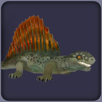 File:Zt2 Dimetrodon.jpg