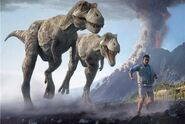 Course-contre-dinosaures-227857