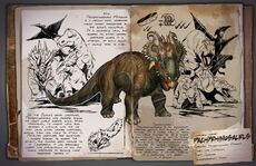 800px-Dossier Pachyrhinosaurus