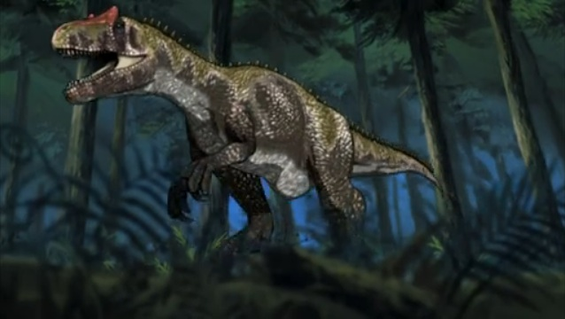 File:Wild Saurophaganax 1.jpg
