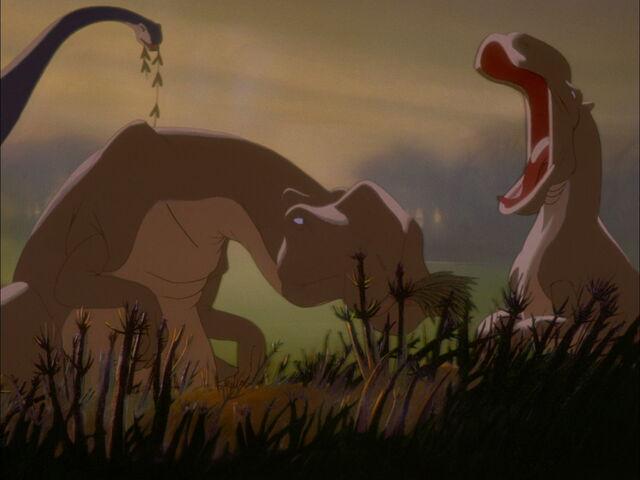 File:Fantasia Kritosaurus.jpg