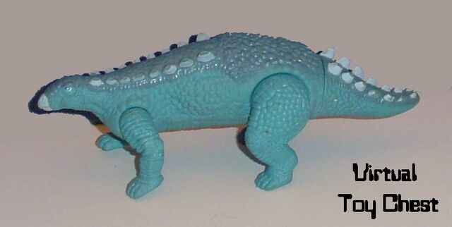 File:Definitely Dinosaurs Polacanthus.jpg