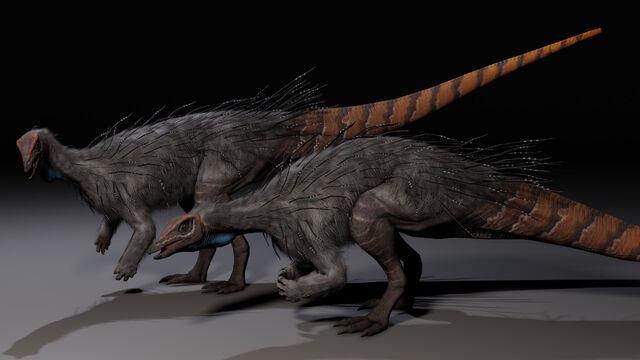 File:TThescelosaurusindieDB.jpg