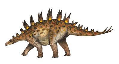 Chungkingosaurus-Anness-Publishing-NHMPL