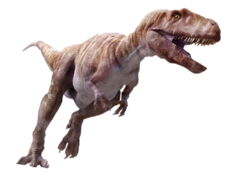 Mighty Megalosaurus.png