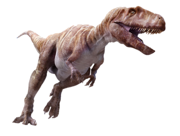 File:Mighty Megalosaurus.png