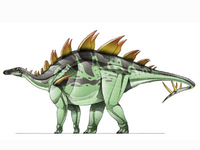 File:Lexovisaurus2.jpg