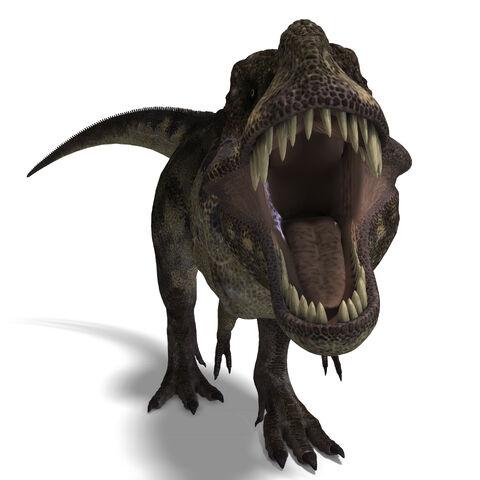 File:Bigstock-Tyrannosaurus-Rex-5475056.jpg