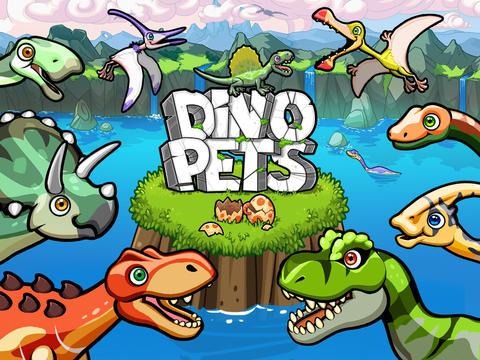 File:Dino Pets App.jpeg