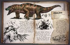 800px-Megalania Dossier