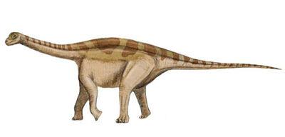 Galveosaurus-dinosaurier-info