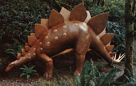 File:Prehistoric Gardens Stegosaurus.jpg