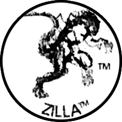 File:Monster Icons - Zilla.png