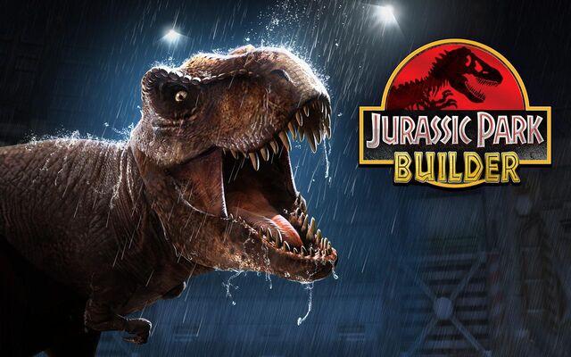 File:Jurassic Park Builder.jpg