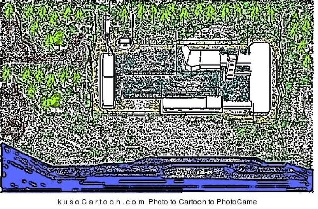 File:KusoCartoon 14192258408743 .jpg