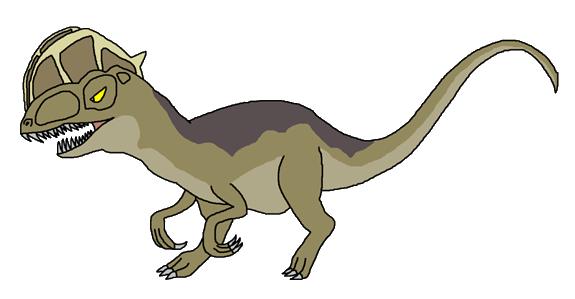 File:Dilophosaurus JW.png