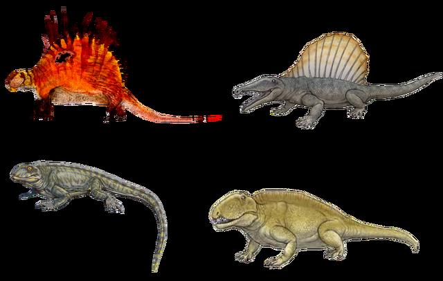 File:Sphenacodontidae.png