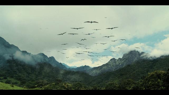 File:Pterosaur escape.png