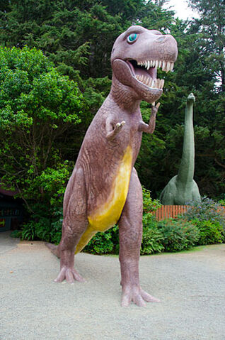 File:Prehistoric Gardens (Curry County, Oregon scenic images) (curDB4042).jpg