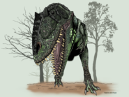 Giganotosaurus-Camila-Chair-600x452