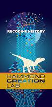 RECORDINGhistory+HAMMOND