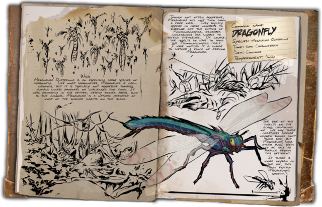 File:800px-Dossier Dragonfly.png