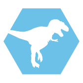 File:Tyrannosaurus-rex-header-icon.png