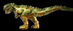 Abeilosaurus.png
