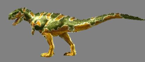 File:Abeilosaurus.png