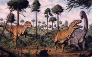 Giganotosaurus14m