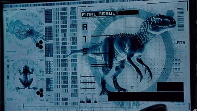 File:I.Rex Computer.jpeg