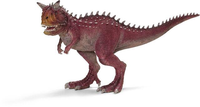File:Schleich Carnotaurus.jpg