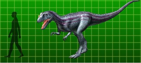 File:CeratosaurusDINOKING.jpg