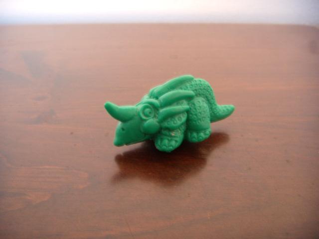 File:Cactus the styracosaurus.JPG