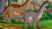 Amargasaurus (The Land Before Time)