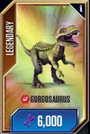 File:GorgosaurusJWcard.png