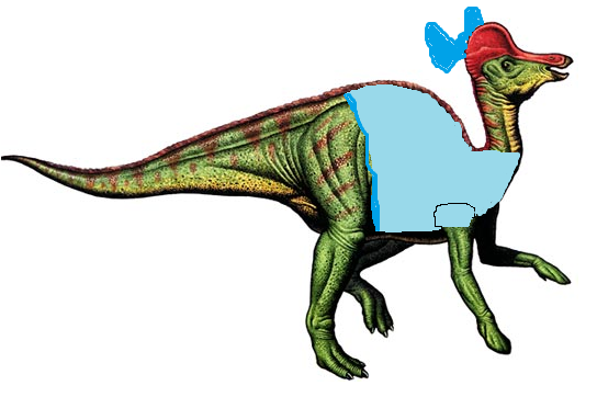 File:Wendy Darling the Corythosaurus.png