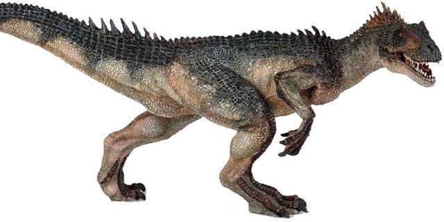 File:Papo Allosaurus.jpg