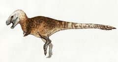 Tarbosaurus bataar by rusty renewal-d70f38w.jpg