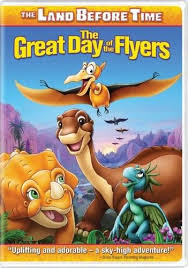 File:The Land Before Time XII the Great Day of the Flyers.png