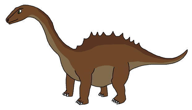File:Diplodocus from JW.png