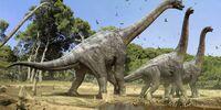 Sibirosaurus