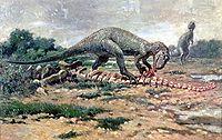 200px-Allosaurus4